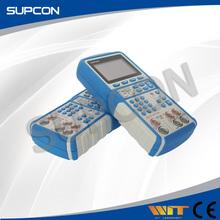 SUPCON Portable multifunction process calibrator