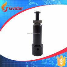 diesel engine pump plunger, element, 00008-H3TA