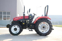 china manufacturer Foton cheap tractor best price