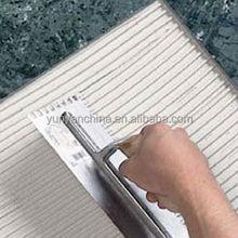 Flex Tile Adhesive ; flexible tile adhesive; C2TES1 tile adhesive
