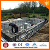2015 shengxin metal concrete formwork,coffrage systeme,fromwork panels