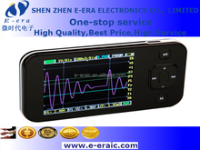 DS0201 DS201 portable oscilloscopes DSOnano minidso stm32 Development Board