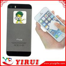 YS177 mini handy sticky screen cleaner
