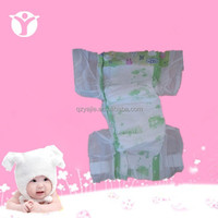 wholesale sweety stock lot baby diapers