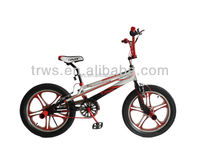 """20""""inch new desgin and high quality steel frame BMX bicycle china bicycle factory BMX bike"""