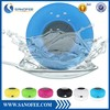 bluetooth shower speakers waterproof,waterproof bluetooth shower speaker,portable bluetooth speaker