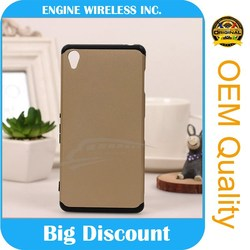 buy direct from china for ipad mini 2 case