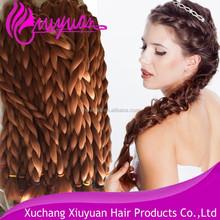 synthetic hair braid,micro braid hair extensions,marley braid sew in hair extensions