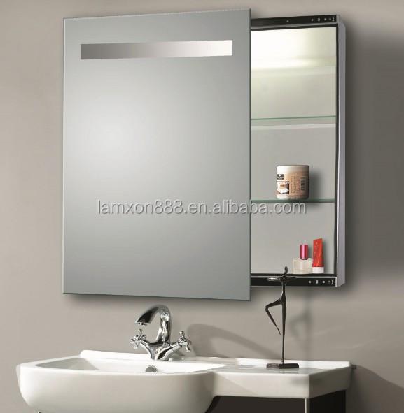 Porte coulissante salle de bain pas cher - Porte coulissante salle de bain pas cher ...