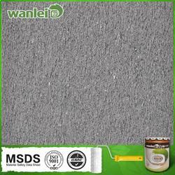wholesalers china price asian stone paint High hardness