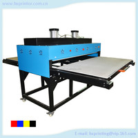 t-shirt hot pressing heat transfer Heat press machine sublimation printing machine price