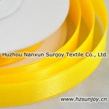 China Wholesale Pull String Ribbon Bow
