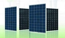 High efficiency 250W Poly Solar Panel PV Modules with best price
