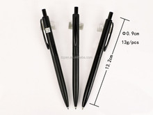New press, luxury pen for advertising, metal ball pen,great shape pen promotion