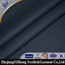 tw fabric companies wool fabric strips suit fabric wholesalers