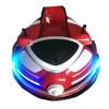 cheap price good quality bumper car ,kid laser fighting bumper car Game Machine, indoor amusement game machine
