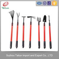 Garden Tool shovel,spade ,garden pitchfork yeoman garden tools/transplanting tools