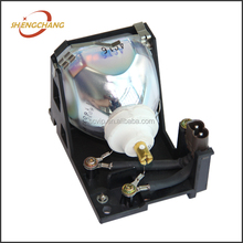 hot sale spare original packing bulb/lamp with holder ELPLP29 for Epson EMP-S1+/POWERLITE S1H/EMP-S1H