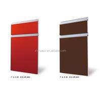 kitchen cabinet guangzhou and modular kitchen cabinet design