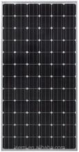 3BB Mono Crystalline Photovoltaic Module / Solar Panel-- 6x12