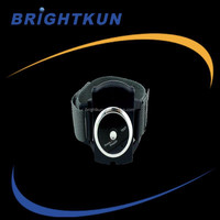 2014 popular wrist style stop snoring watch with high quality and FDA approved