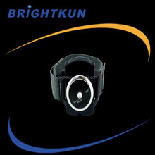 2014 popular wrist style stop snoring watch with high quality