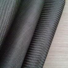 good quality 3k carbon fiber fabric for reinforcement
