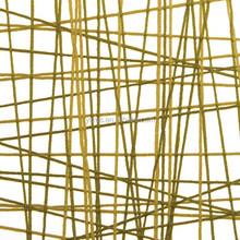 Resin bamboo panel