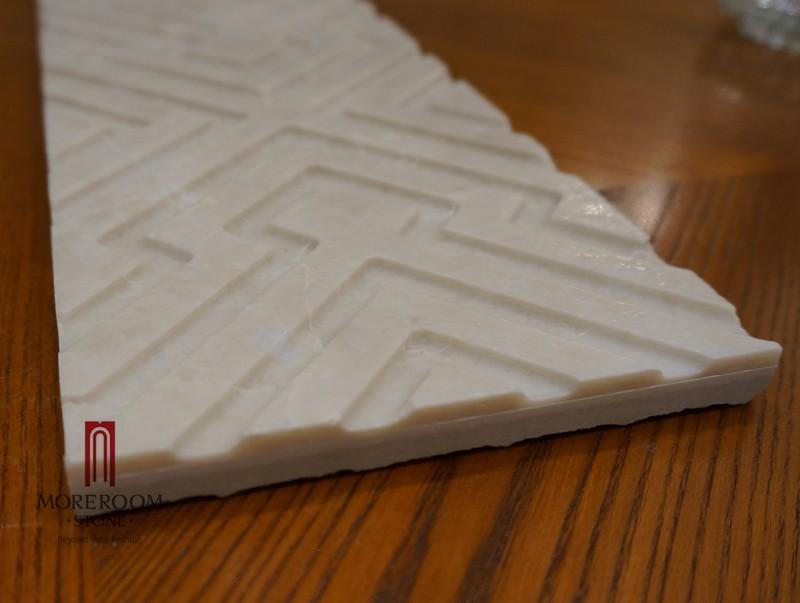 MLTY03Q MOREROOMSTONE 3D Marble Skirting-3.jpg