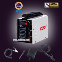 small portable welding machine, inverter welding machine, acr welder
