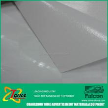 3d cold lamination film, photo 3d lamination film, cold lamination film manufacturers