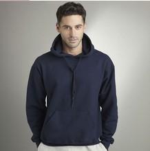 Sublimation printed hoodies cool custom sublimation hoodie sweatshirts