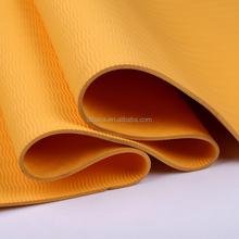 2015 Lowest price!! EVA foam Sheet/ EVA foam roll to make slipper soles/3mm eva foam sheets