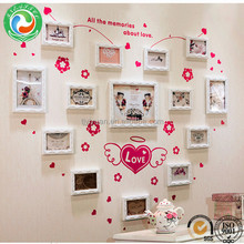 PS picture/photo frame