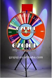 Lottery wheel.jpg