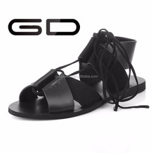 gladiators style comfort nice quality girls sexy sandals