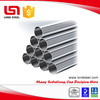 PED certificate 100mm diameter 316 309s 310s 304 stainless steel pipe