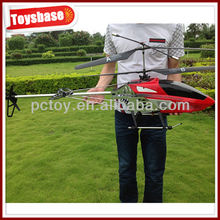 2014 Giant rc helicopter with camera 130cm
