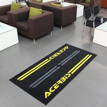 Brand new Decorative Rubber Floor Mats with high quality