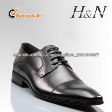 Calzado de moda del nuevo syle