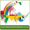 Foshan glass mosaic acrylic spray paint msds
