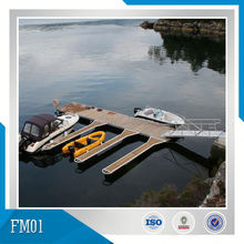 High Quality Floating Marker Buoy