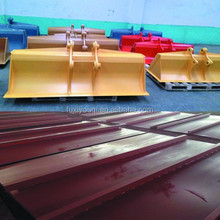 Steel structure paint Epoxy Mica Iron Intermediate Paint