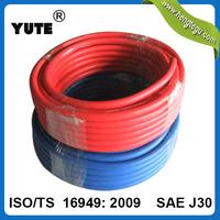 yute brand 1 inch high pressure water hose