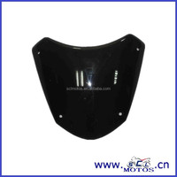 SCL-2012122493 Whoelsale Chinese accessories Boxer motorcycle parts Head Light Case