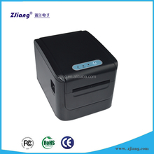 80mm pos Ethernet /USB thermal printer with cheap price