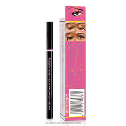 New style eyeliner arabic eyeliner/waterproof eyeliner pencils