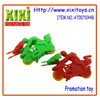 4.8Cm wholesale small toy motorcycles children toy cheap
