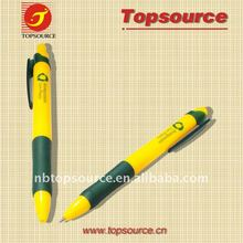 Promotional items Office Supply Stationery ECO Ball Pen for gift