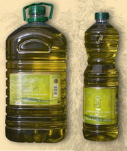 Pomace Olive Oil, Spain Origin, 1 litre plastic bottle